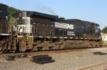 NS 9610